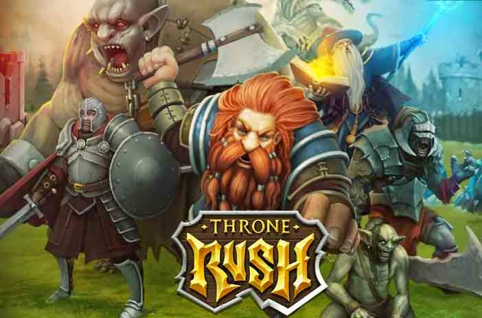 Image currently unavailable. Go to www.generator.trulyhack.com and choose Throne Rush image, you will be redirect to Throne Rush Generator site.